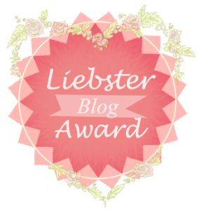 https://wildcurrentsblog.files.wordpress.com/2015/09/liebsteraward-copy1.png?w=809