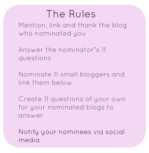the-rules1